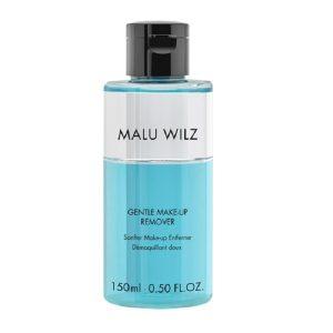 Malu Wilz Gentle Make Up Remover