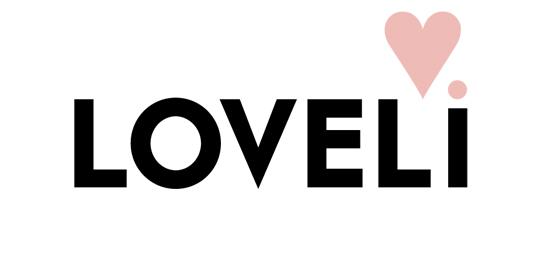 _0000_LOVELI-logo2.png