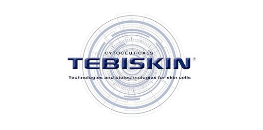 _0001_Tebiskin-brand
