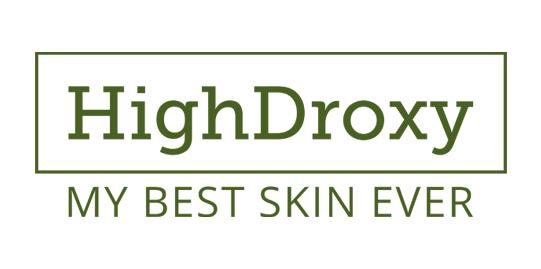 _0003_logo-highdroxy.png