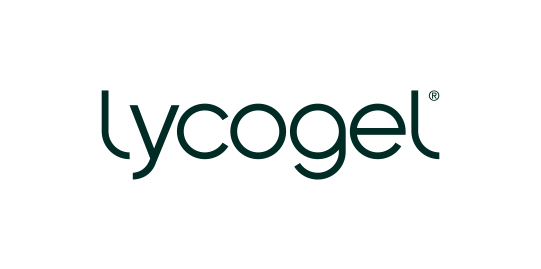 _0007_logo.png