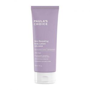 Paula's Choice 2% BHA Body Spot Exfoliant