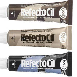 ReflectoCil wimper- en wenkbrauwverf