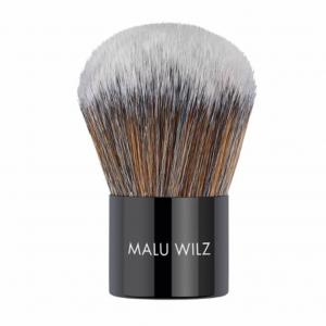 Malu Wilz | Kabuki Powder Brush