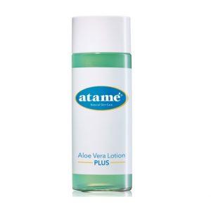 Atamé Aloe Vera Lotion Plus