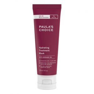 Paula's Choice Skin Recovery Mask