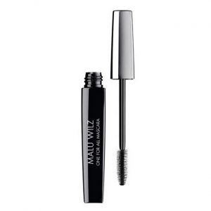 Malu Wilz One For All Mascara – diverse