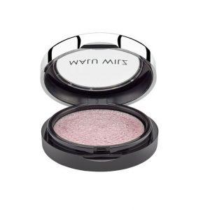 Malu Wilz Longwear Eye Shadow Mousse | diverse kleuren