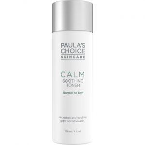 Paula's Choice Calm Soothing Gel Toner