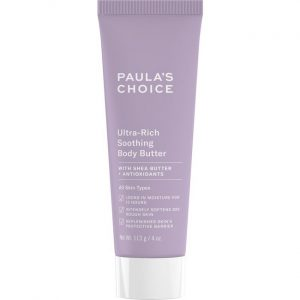 Paula's Choice Clinical Body Butter