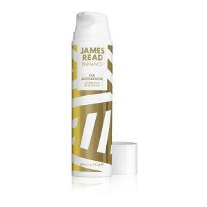 James Read Tan Accelerator Face & Body