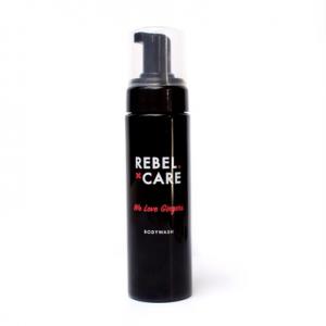 Loveli Bodywash Rebel Care – voor hem