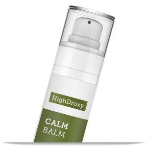 Highdroxy Calm Balm