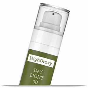 HighDroxy Day Light 30