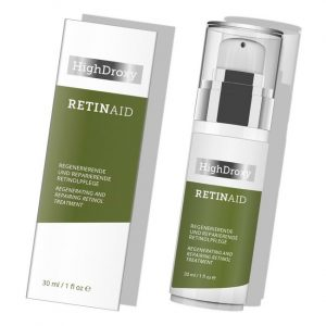 HighDroxy Retinaid (Forte)