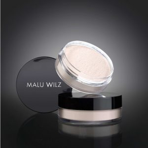 Malu Wilz Fixing Powder