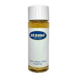 Atamé Tonic Aktief