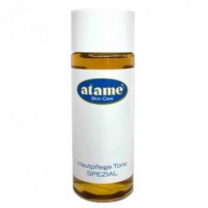 Atamé Tonic Spezial