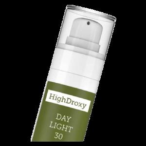 highdroxy-produkt-day-light-30-removebg-preview