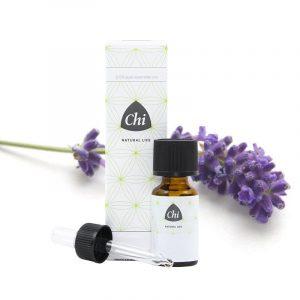 Chi Lavendelolie | Frankrijk | cultivar