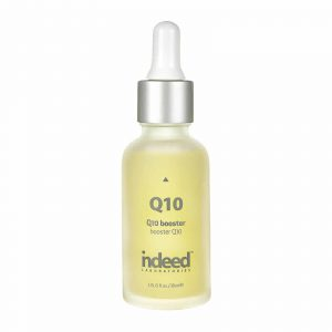 Indeed Labs Q10 Booster Serum