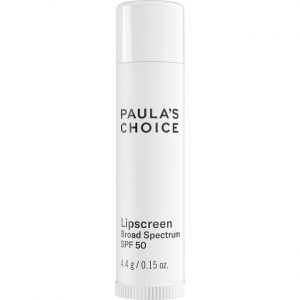 Paula's Choice Lippenbalsem SPF 50