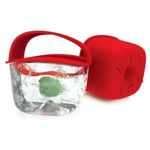 Vit-Ice® Massager voor Cryo Therapie