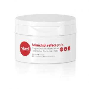 Indeed Labs Bakuchiol Reface Pads