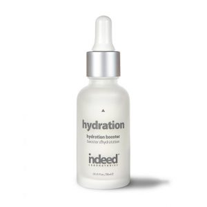 Indeed Labs Hydration Booster Serum