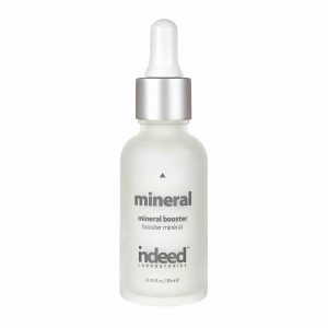 Indeed Labs Mineral Booster Serum