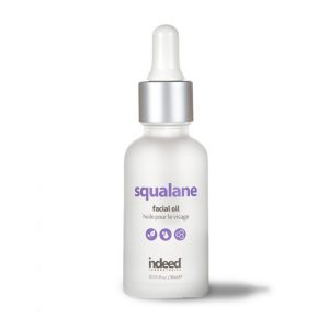 Indeed Labs Squalane Oil Gezichtsolie