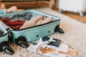 huidverzorging-tips-voor-op-reis