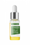 highdroxy-dfence-5ml__1_-removebg-preview