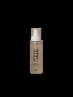 hydraterende-face-mist-toner_smpl-removebg-preview